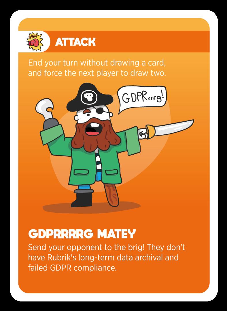 Attack_GDPRrrrg-Matey_1.png