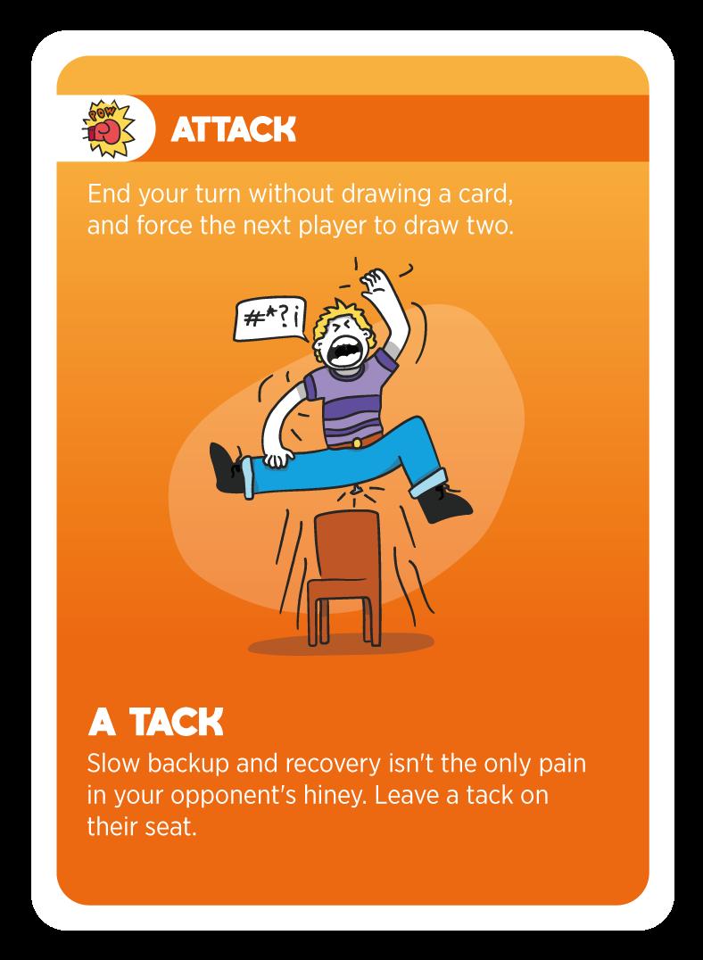 Attack_A-Tack_1.png