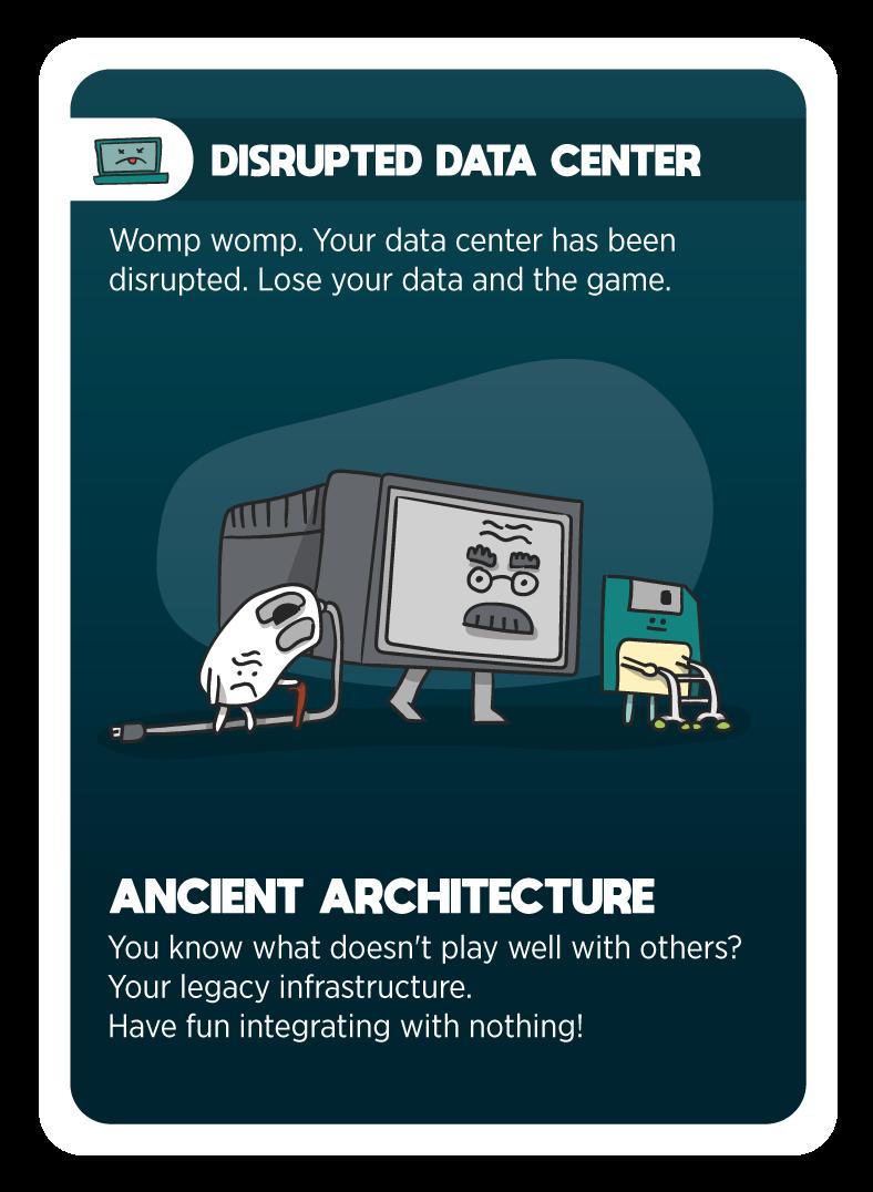 DisruptedDataCenter_AncientArchitecture_1.png