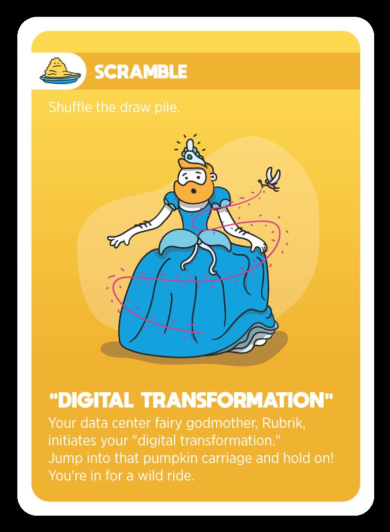 Scramble_DigitalTransformation_1.png