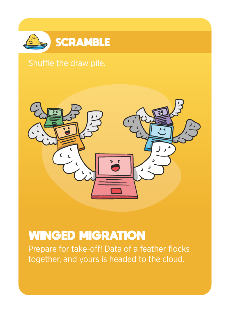 Scramble_Winged-Migration_1.png