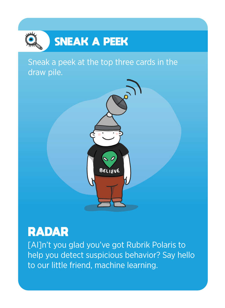 SneakAPeek_Radar_1.png