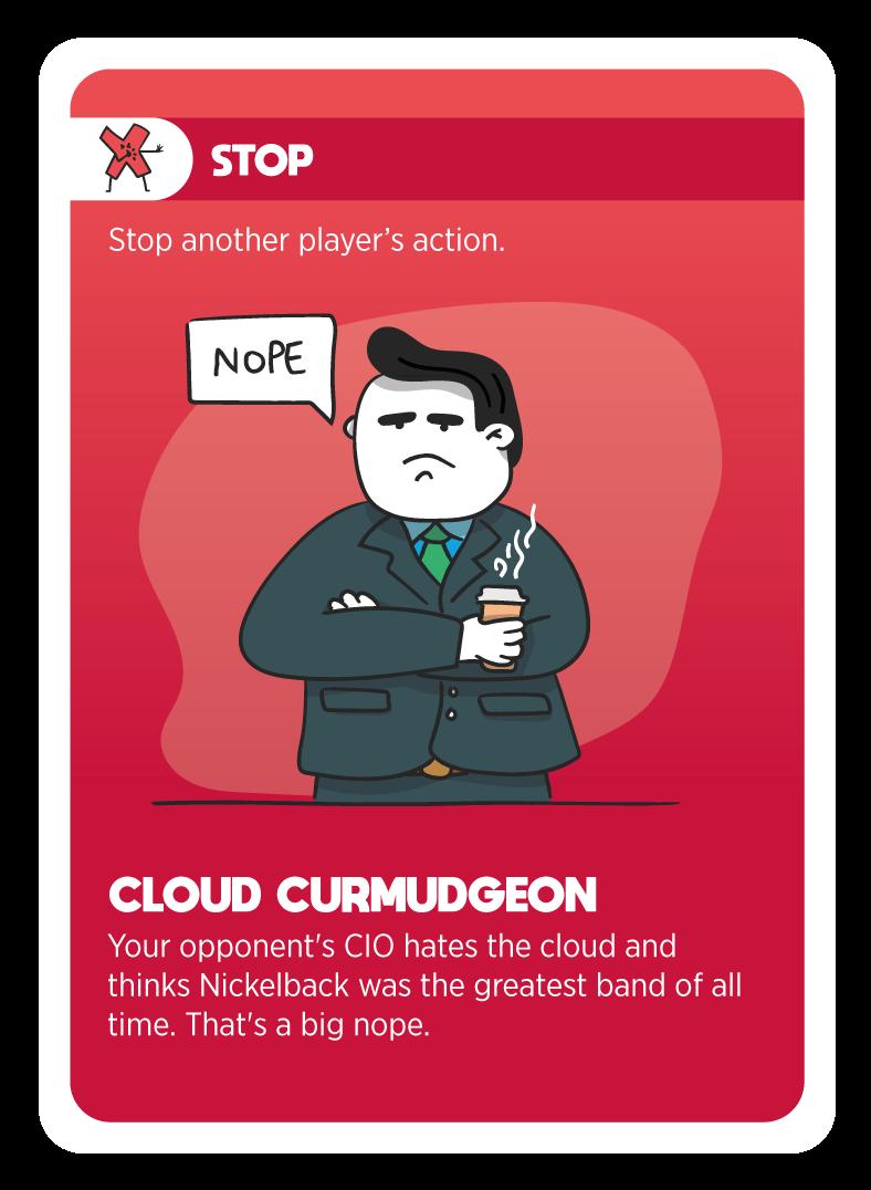 Stop_Cloud-Curmudgeon_1.png