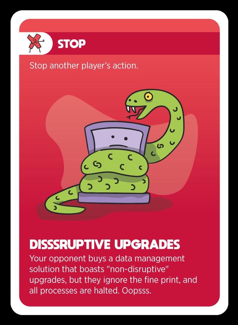 Stop_Dissruptive-Upgrades_1.png