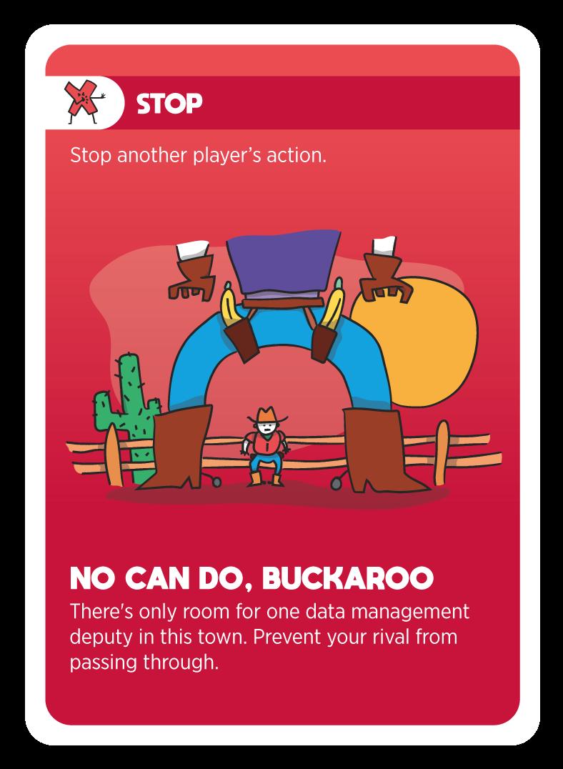 Stop_No-can-do-Buckaroo_1.png
