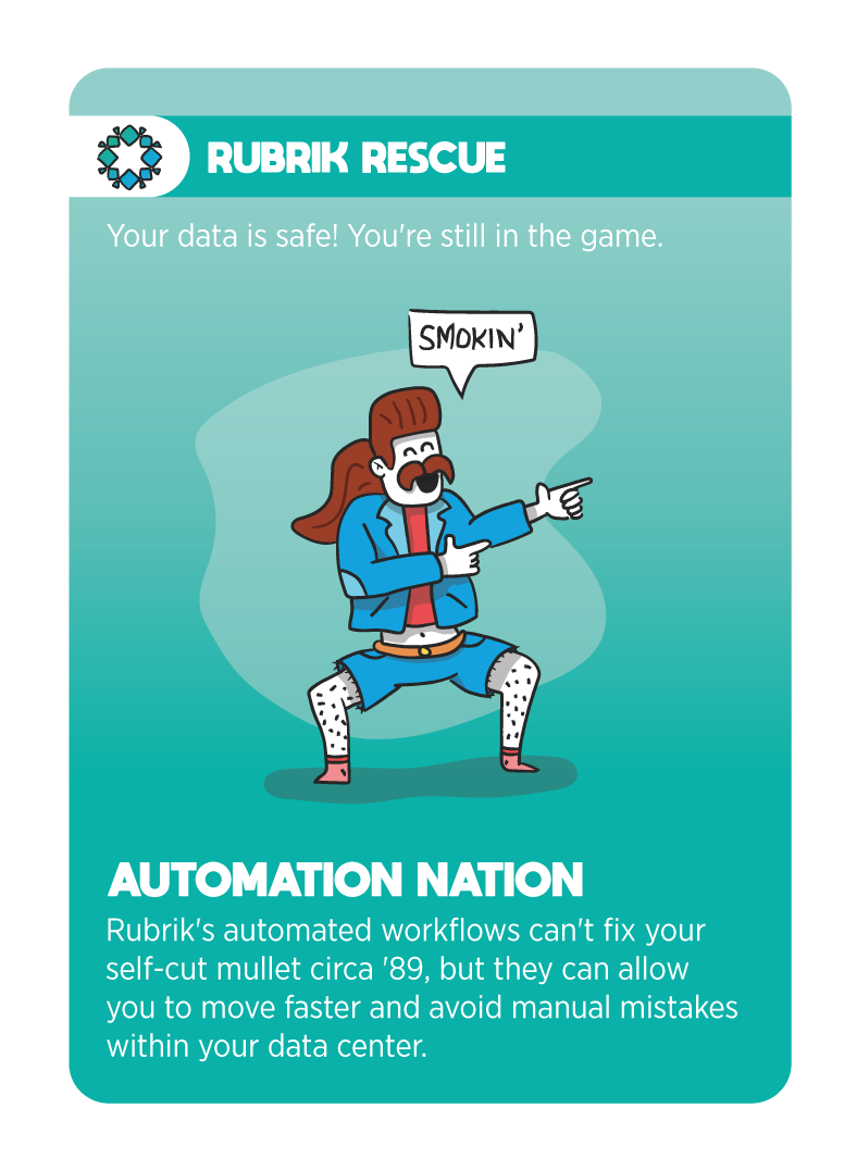 RubrikRescue_AutomationNation_1.png