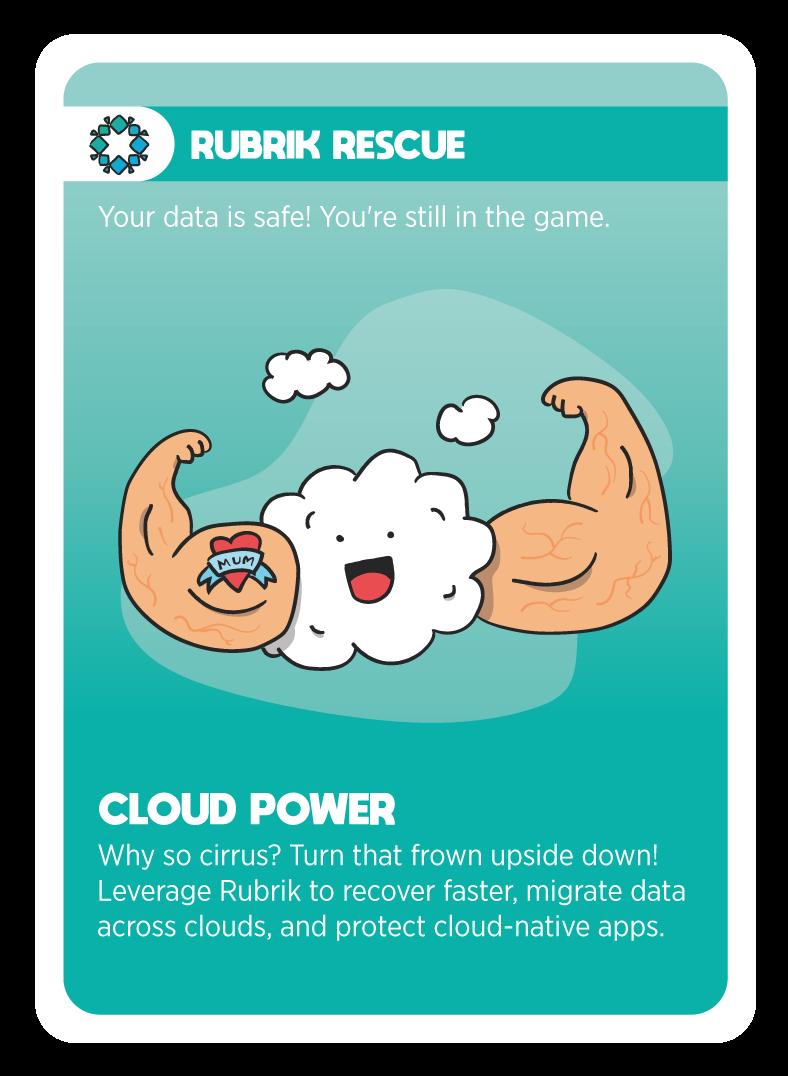 RubrikRescue_Cloud-Power_1.png