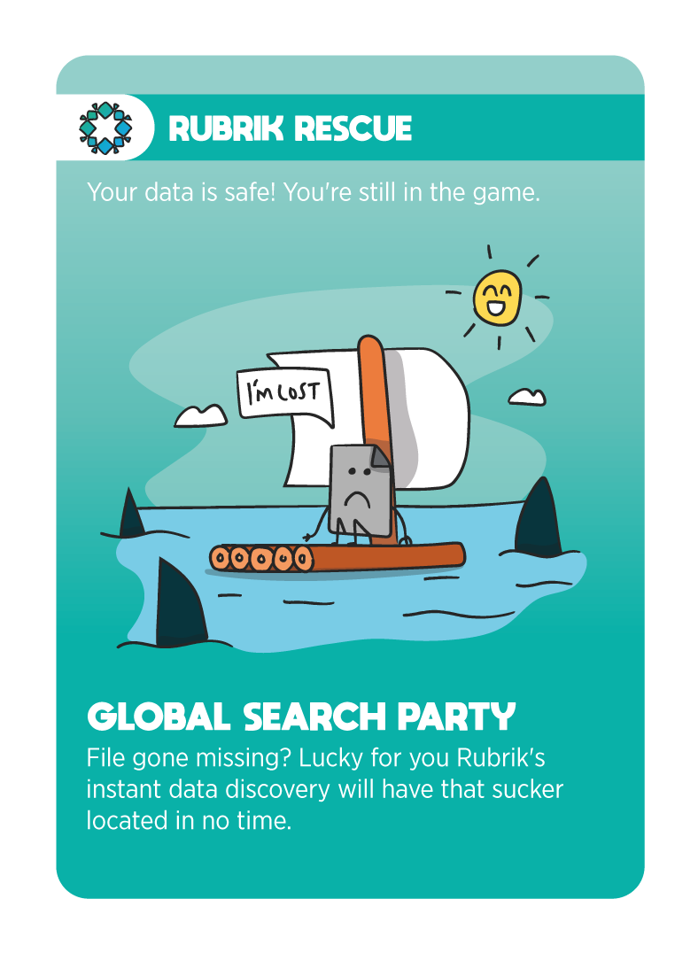 RubrikRescue_Global-Search-Party_1.png
