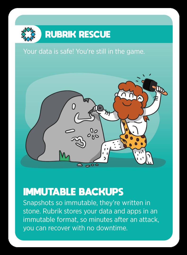 RubrikRescue_Immutable-Backups_1.png