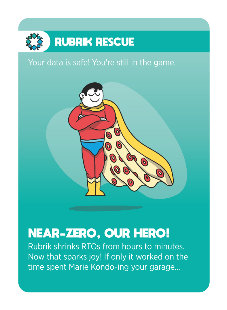 RubrikRescue_Near-Zero-Our-Hero_1.png