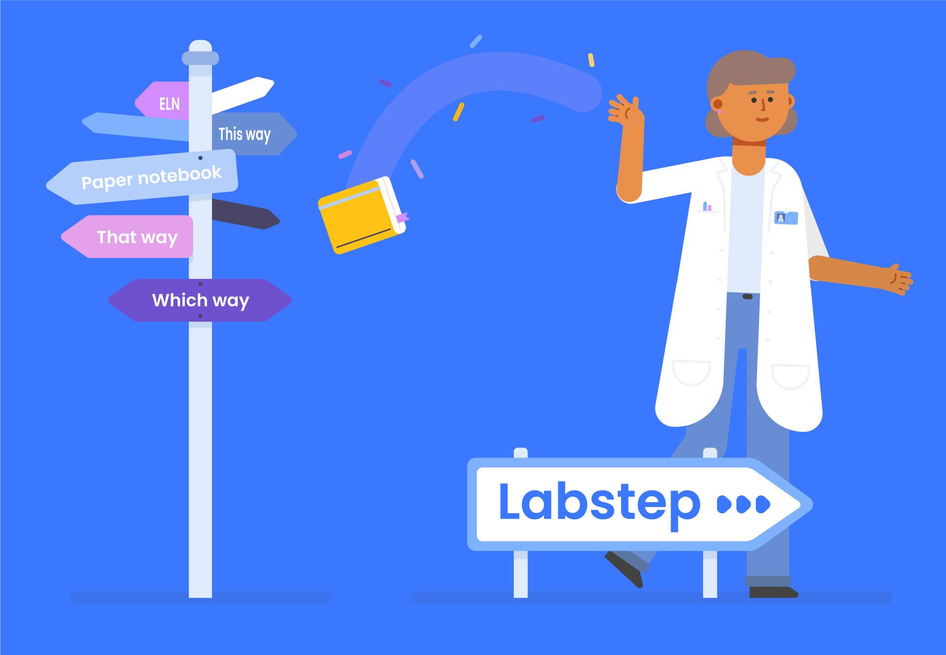 Labstep_DesignBase_Scene_14.jpg