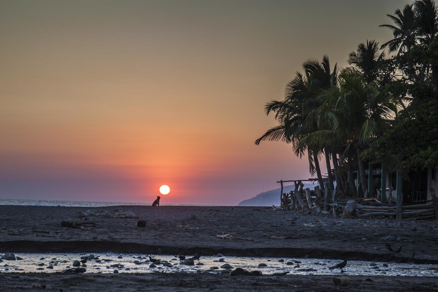 El Salvador (57 of 71).jpg