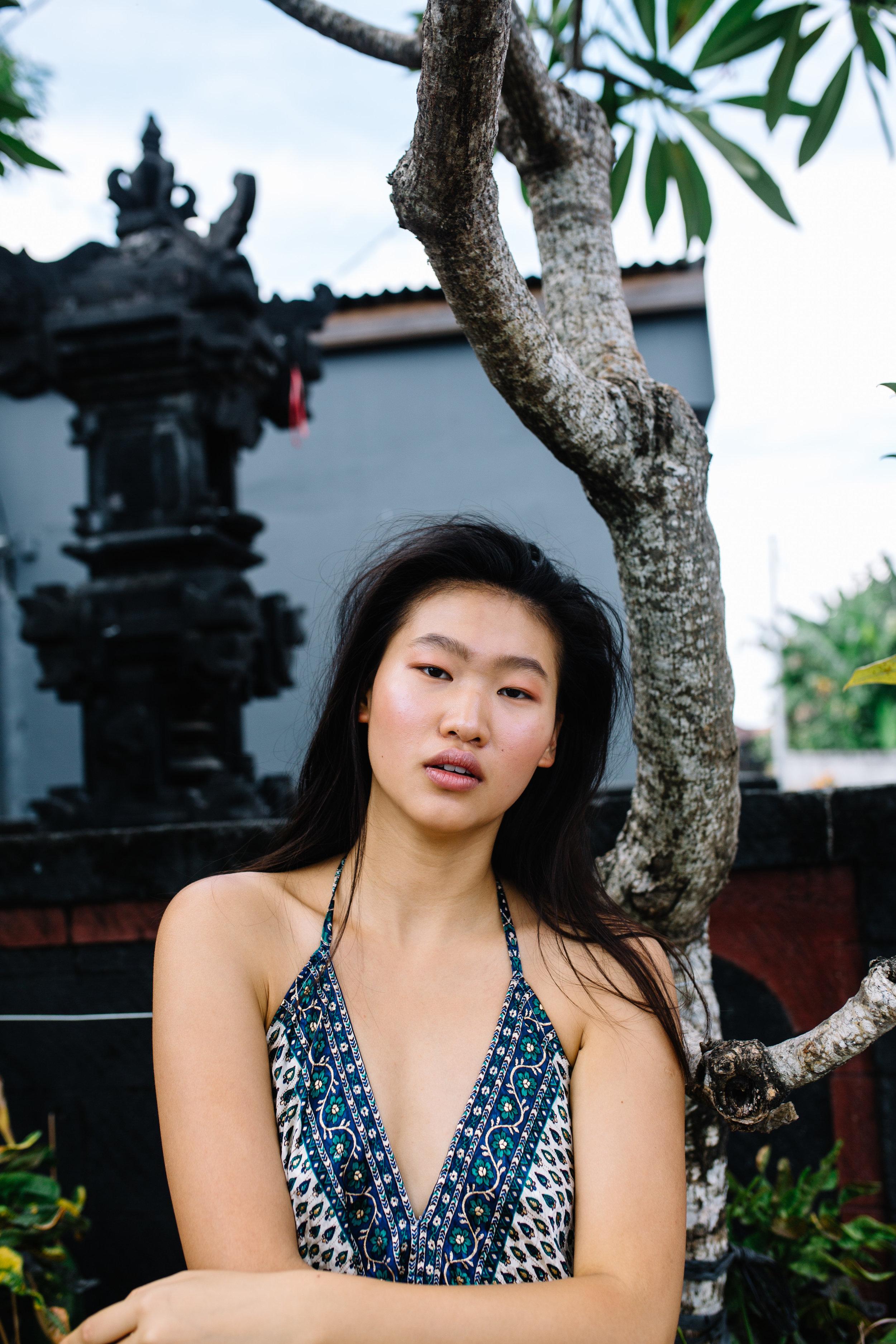 Megan Gisborne- Bristol Fashion Photographer- Sailaway Dress Co (37 of 46).jpg