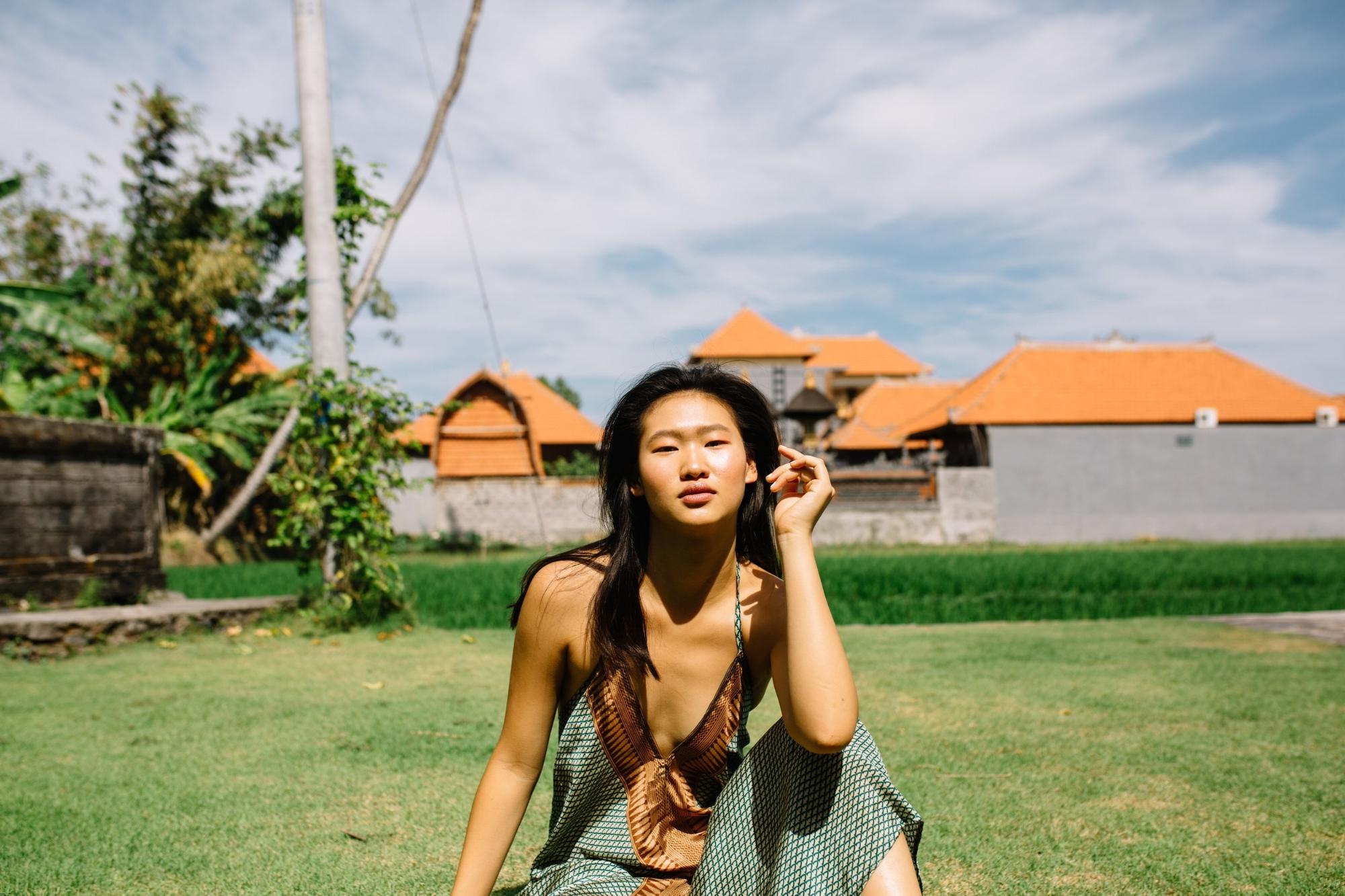 Megan Gisborne- Bristol Fashion Photographer- Sailaway Dress Co (17 of 46) (1).jpg