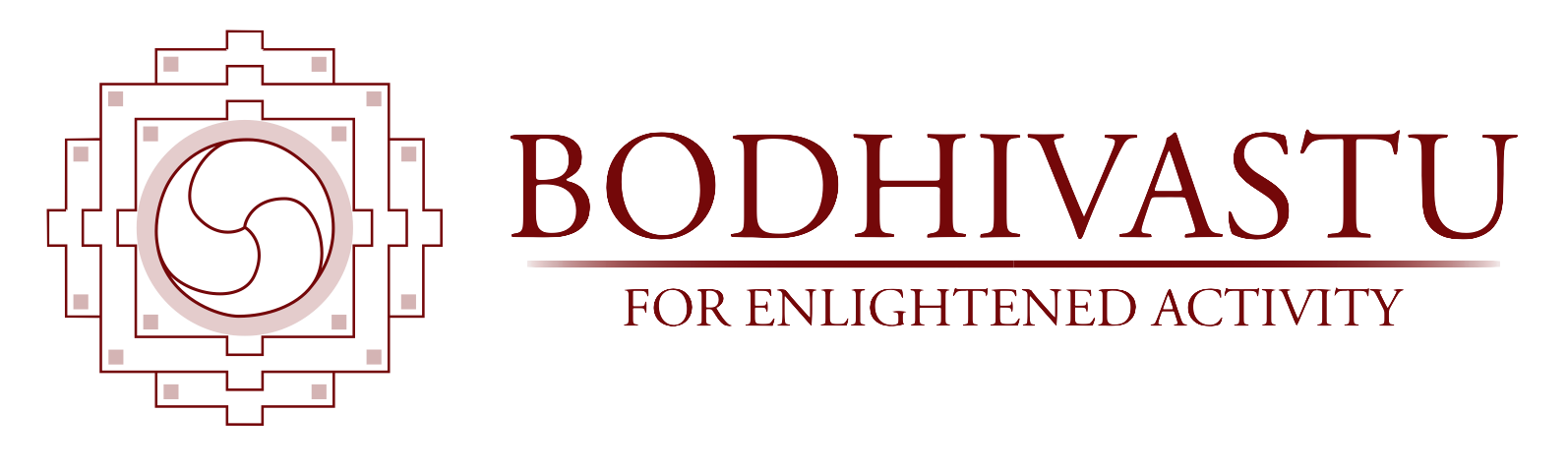 BODHIVASTU LOGO ALLIANCE.png