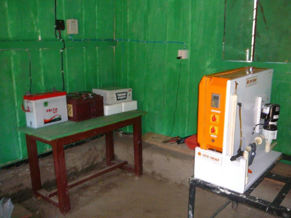 SPOWTS system at Community builing FEDI village.jpg