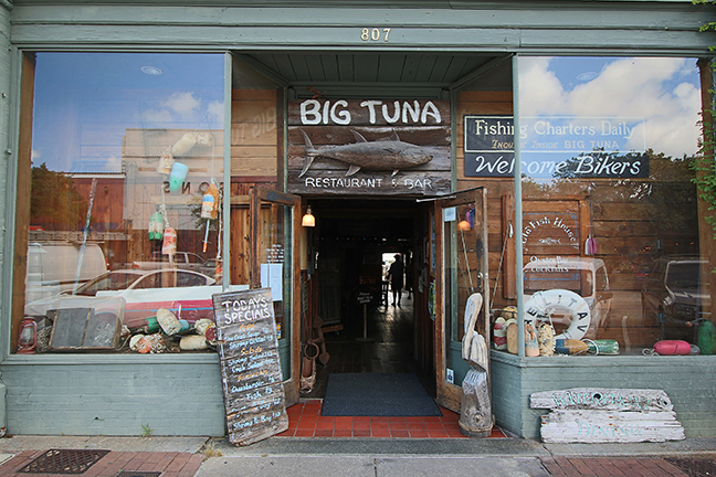 Tuna - building front 72.jpg