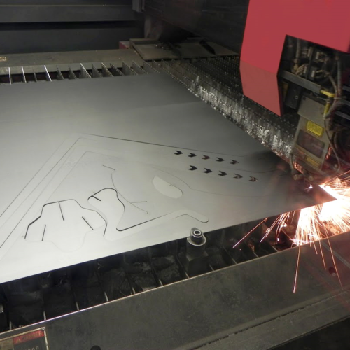 "<strong>Laser Cutting</strong><a href=""/metal-laser-cutting"">Learn More →</a>"