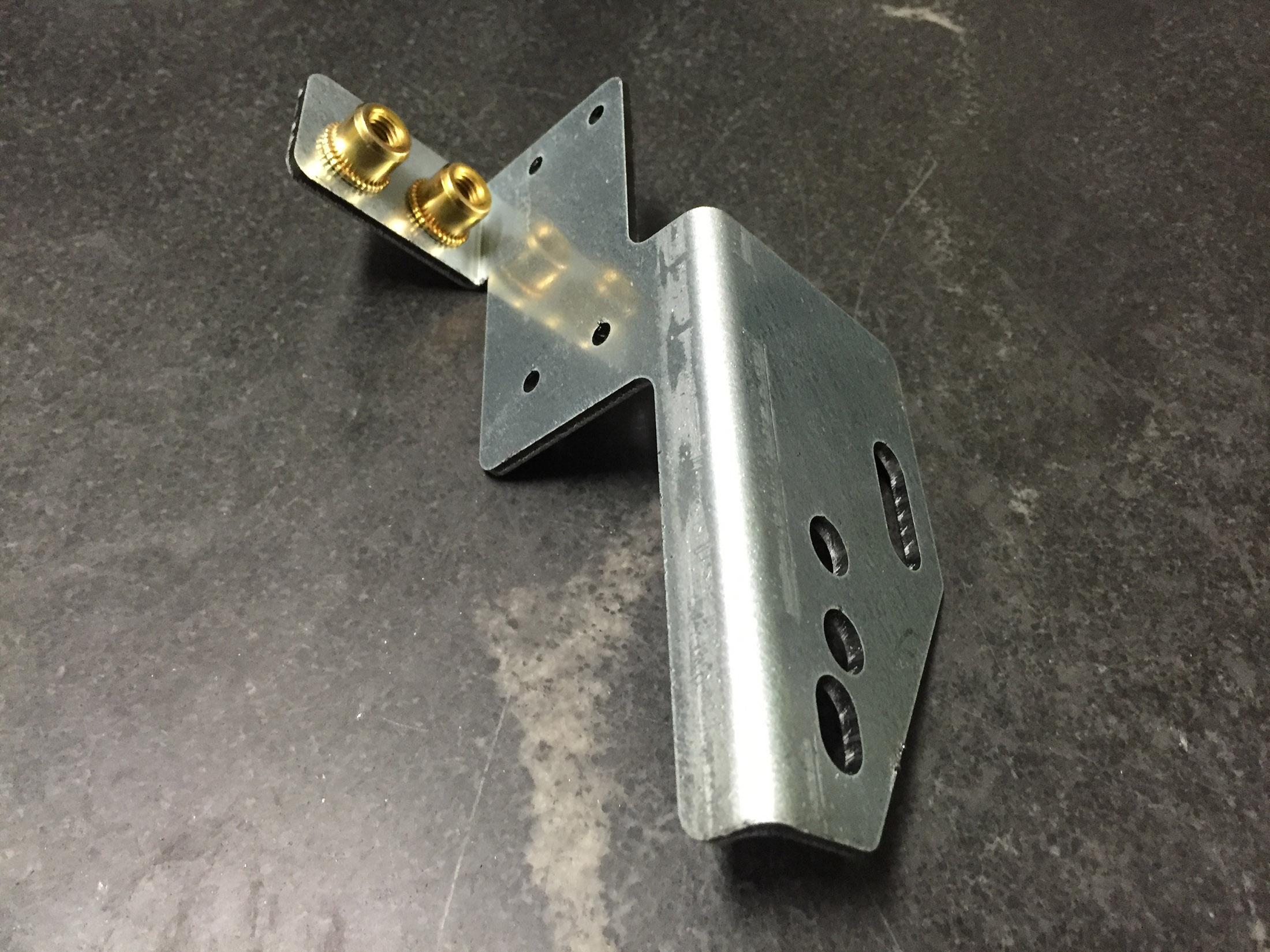 Metal-Fabrication-Mounting-Bracket.jpg