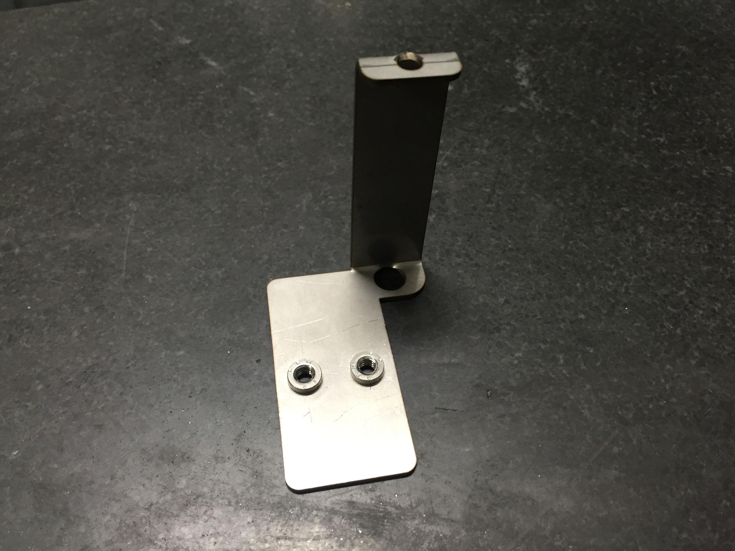 Metal-Fabrication-Terminal-Bracket.jpg