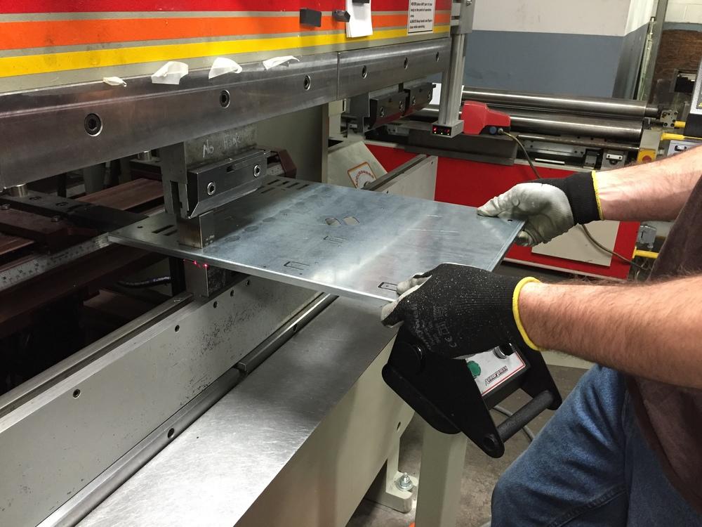 Metal-Fabrication-Press-Brake.JPG