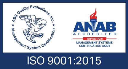 ISO+9001_2015+Certificiation