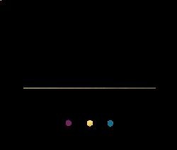 The final FBL Bloggers logo