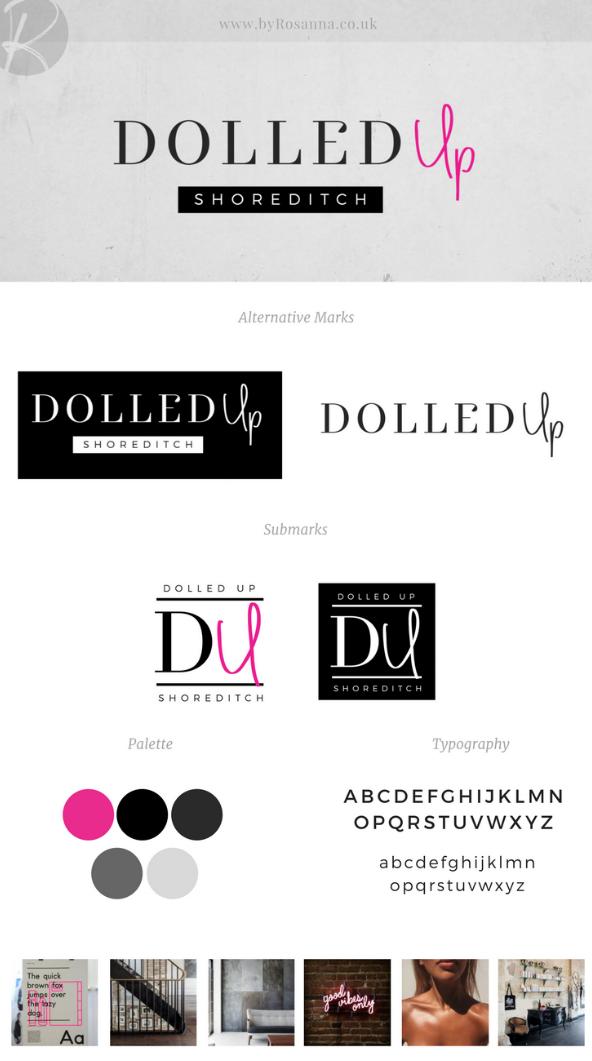 DolledUp-Branding.png