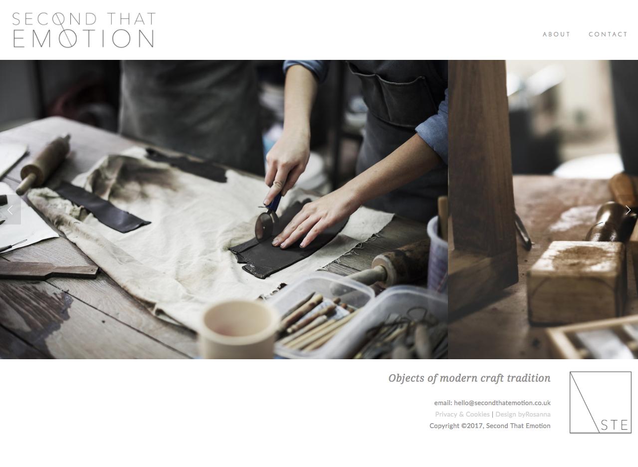 screenshot-www.secondthatemotion.co.uk-2017-07-12-11-29-33.png