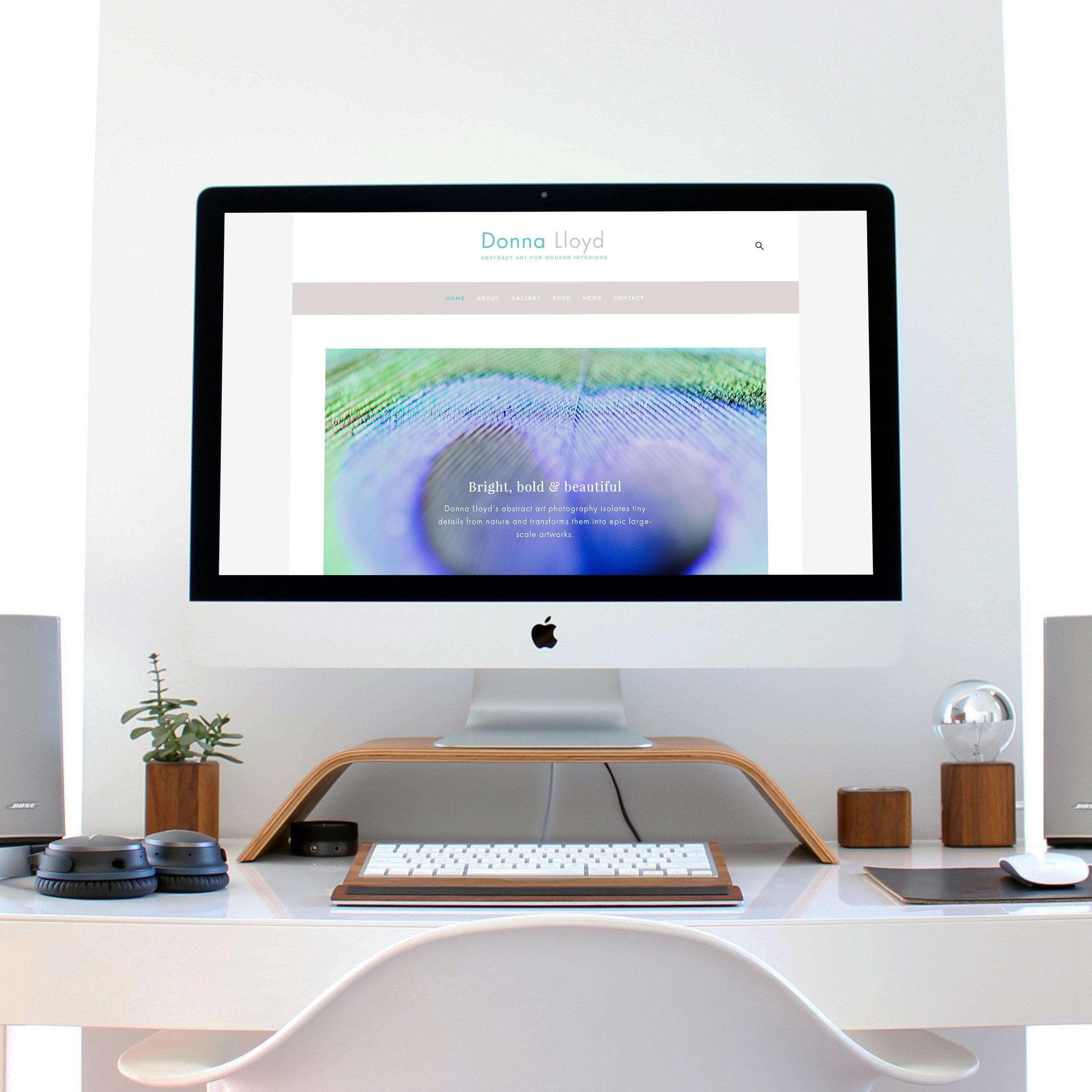 donnalloyd-website-photoshop.jpg