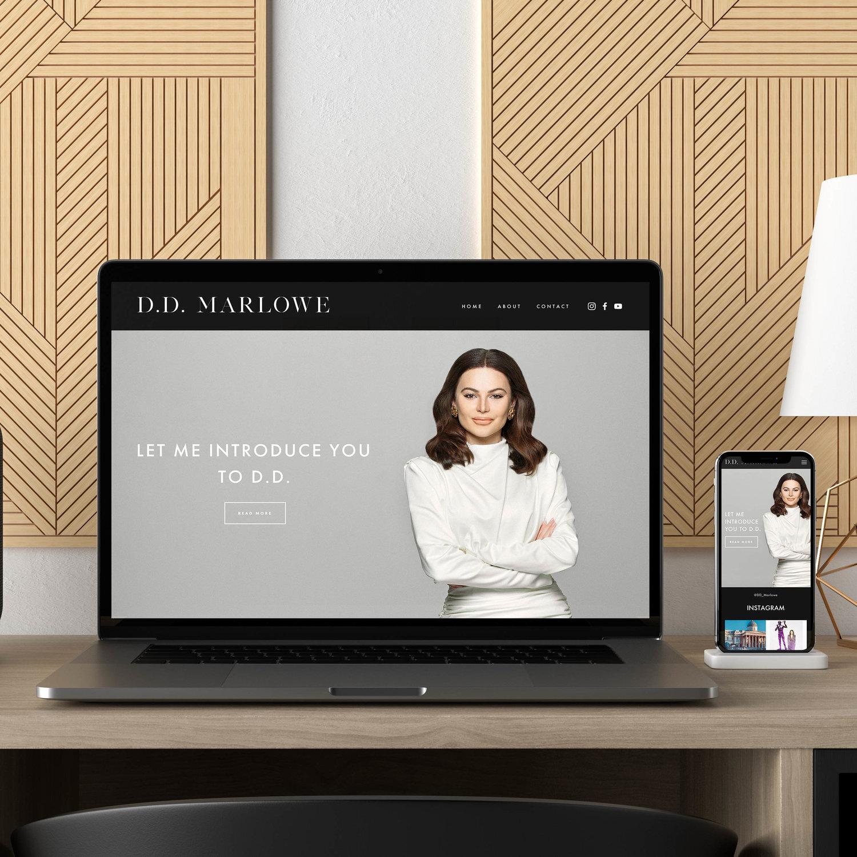Squarespace+website+design.jpeg