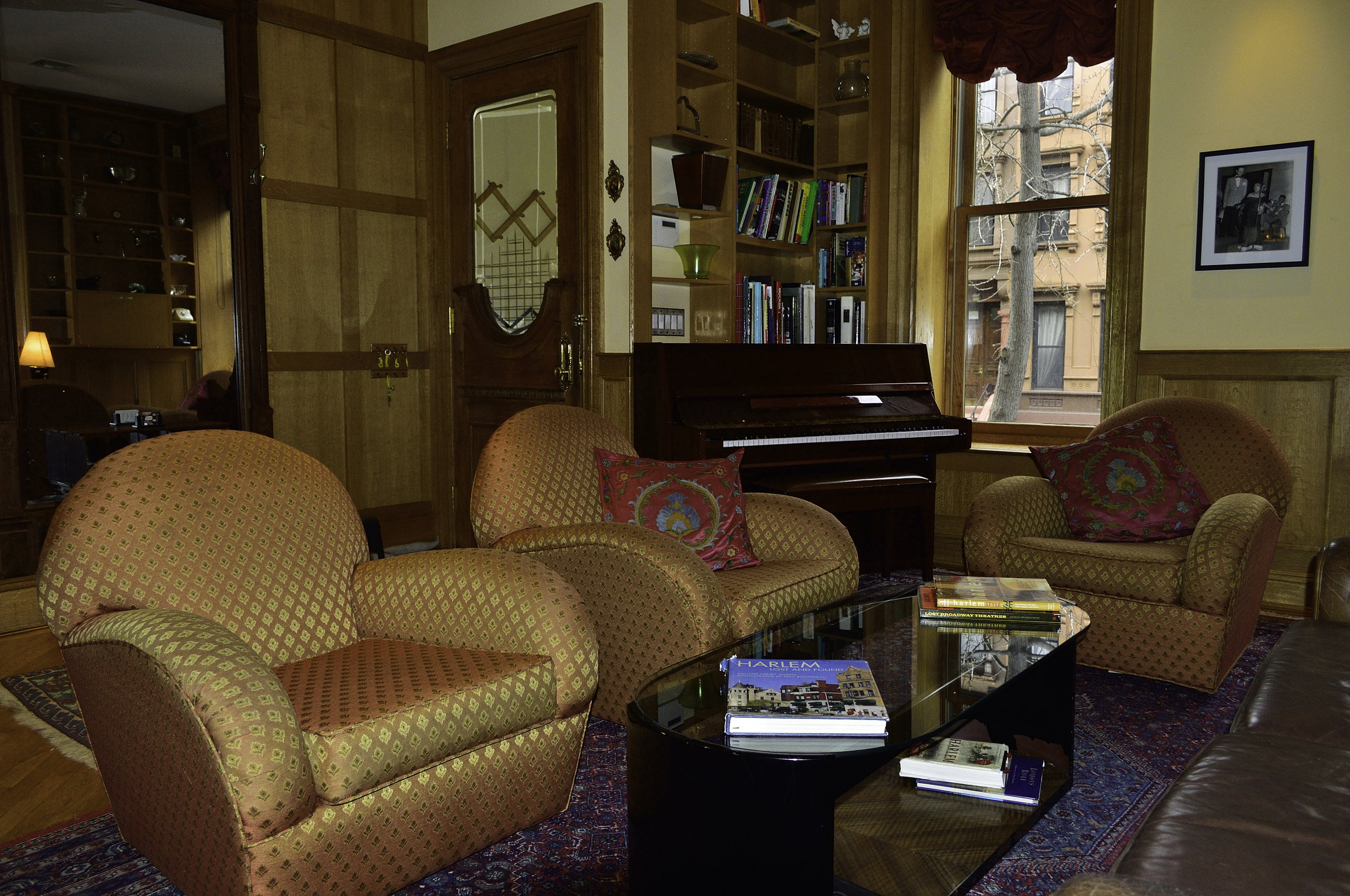 Living Room Parlor and Piano.JPG