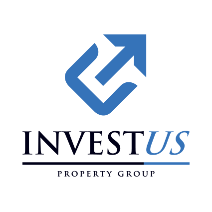 product-investus-02.png