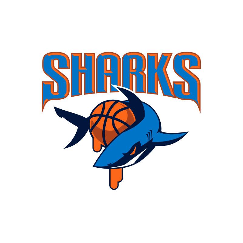 product-Sharkiecon-logo-07.jpg