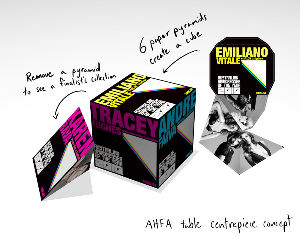 ahfa-box.jpg