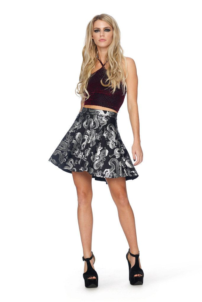 httpsuat.blackmilkclothing.commediaimport1832facc3_1.jpg