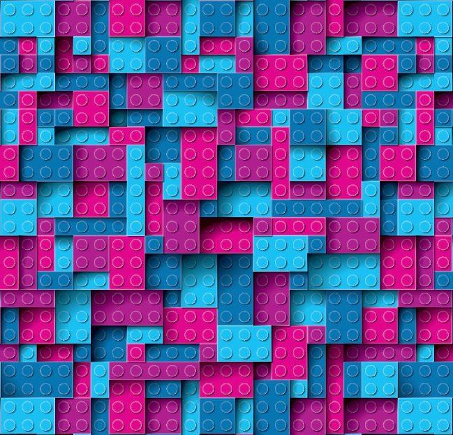 Bubblegum Blocks.JPG