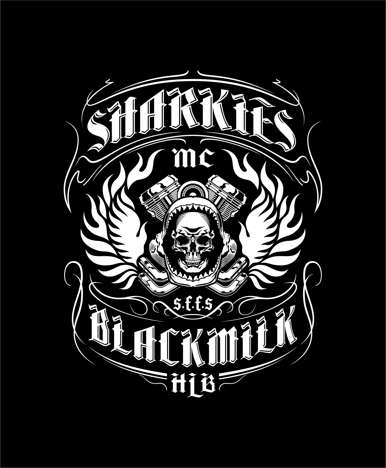sharkie bikers final.jpg