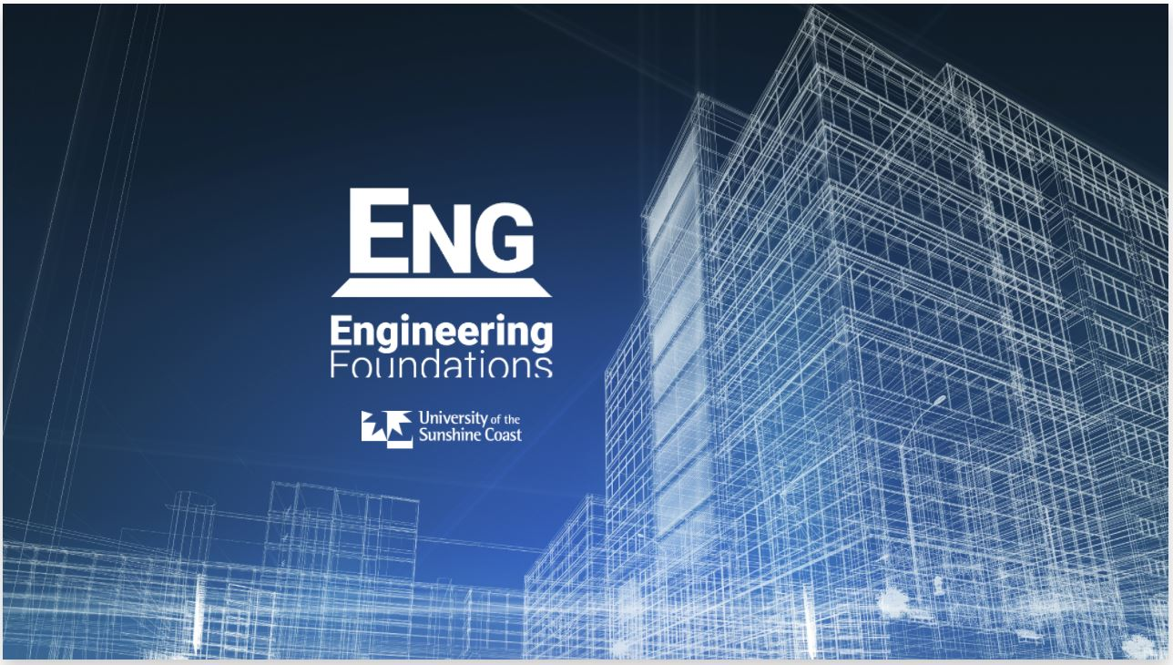 Engineering Foundations_web_01.JPG