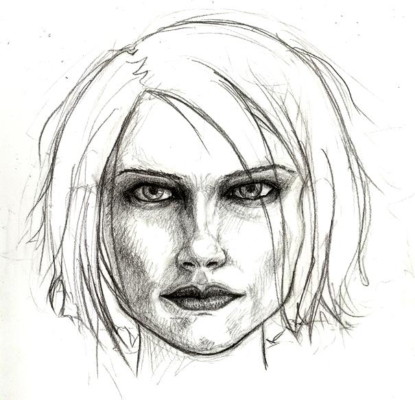 female head2.jpg