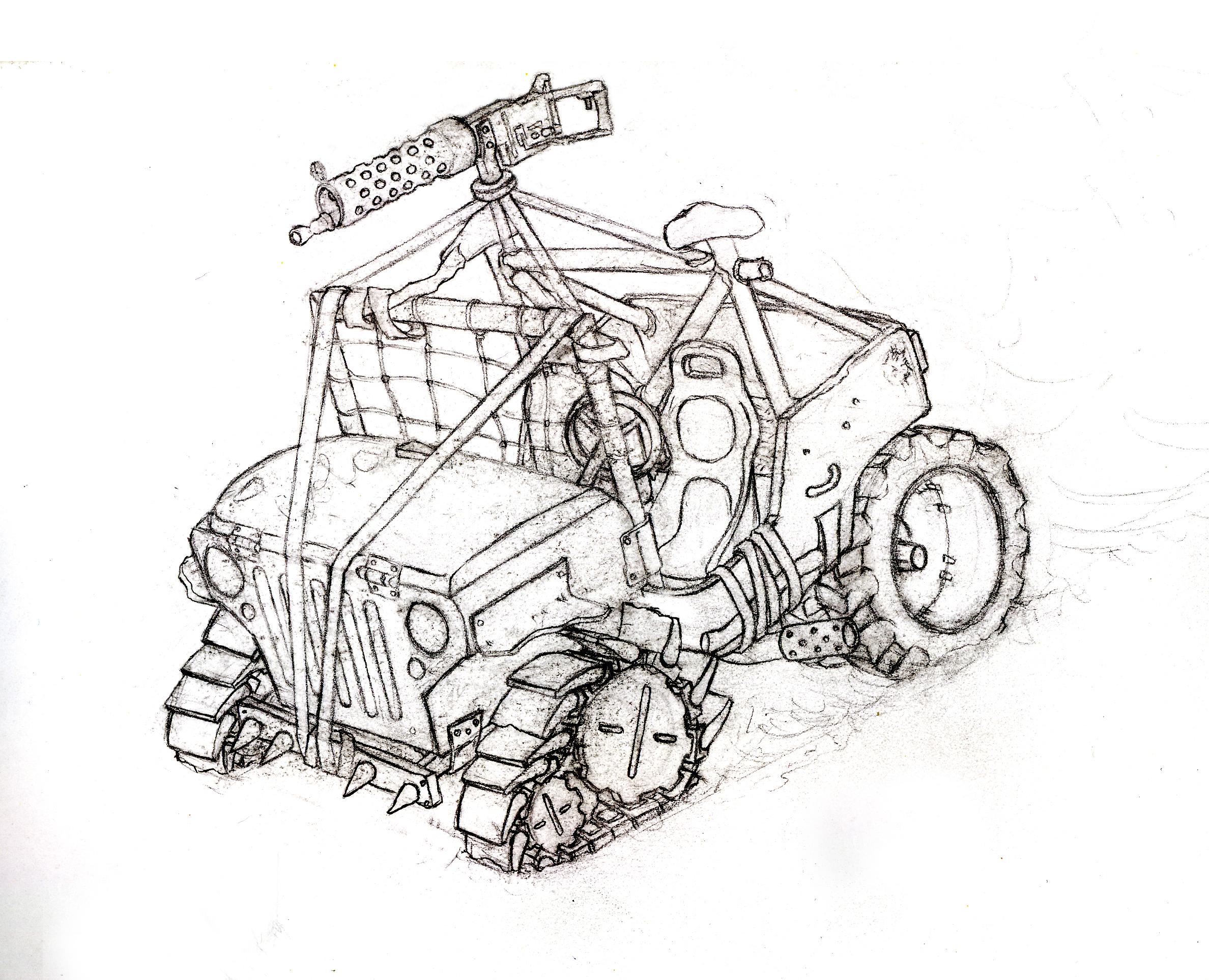 killaa_Jeep4.jpg