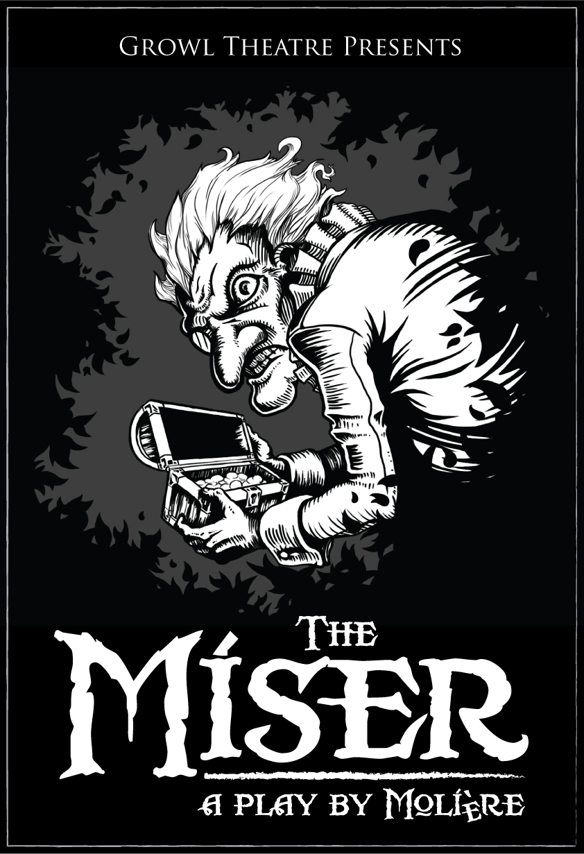 miser final with text_black.jpg