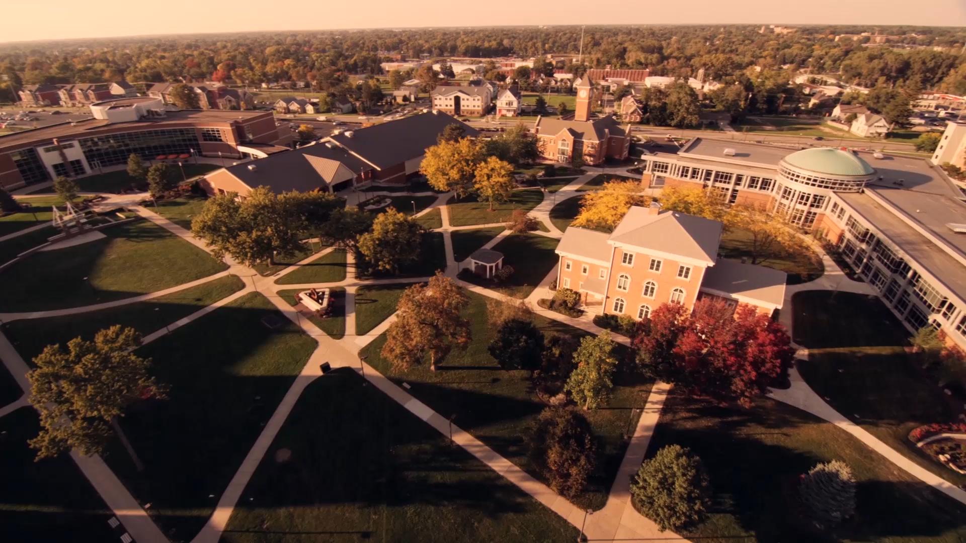 Indiana Tech.jpg