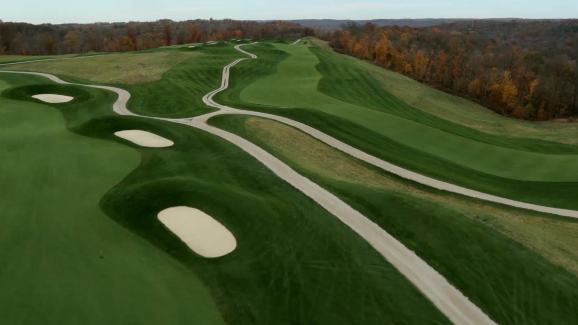 Pete Dye Golf - 1.jpg