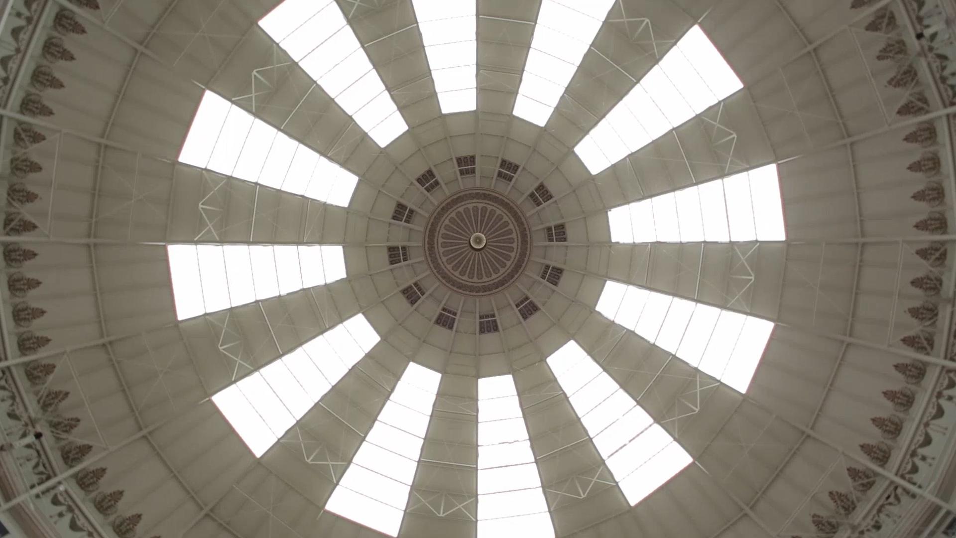 West Baden Ceiling.jpg