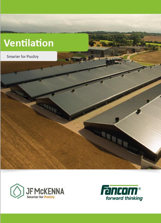 Ventilation brochure image.jpg