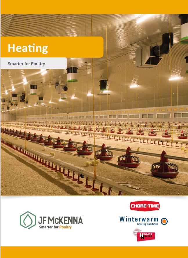 Heating brochure image.jpg