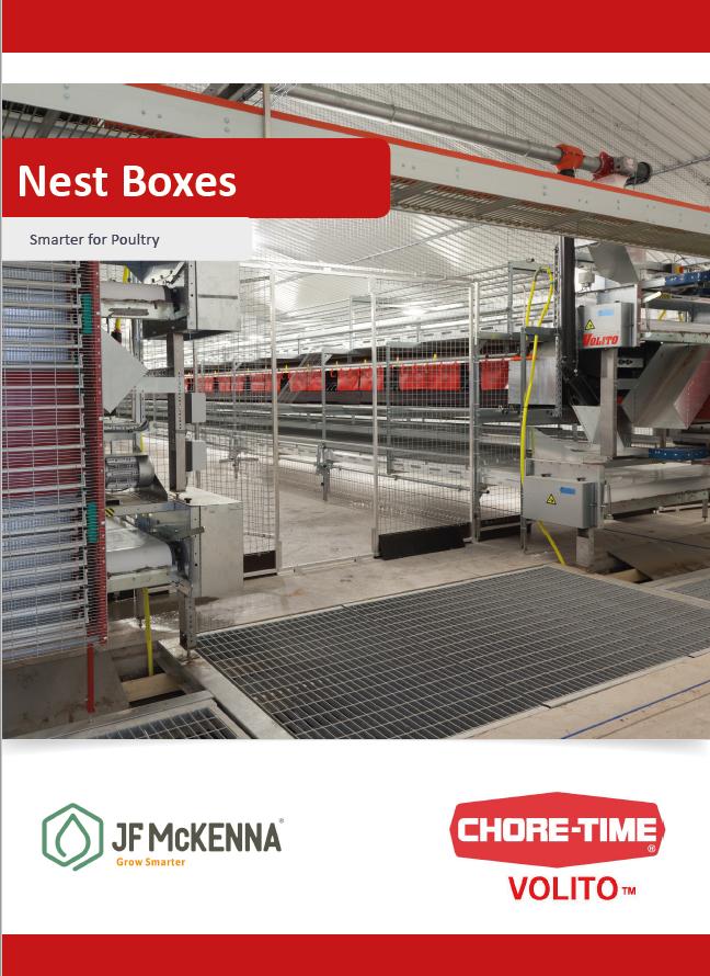 Nest Boxes brochure image.jpg