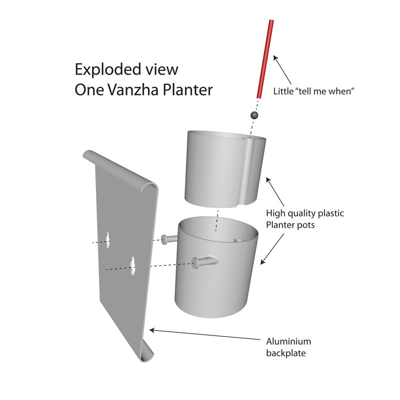 Exploded-view.jpg