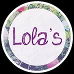 Lola's events.jpeg